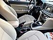 2017-2018 MODEL ÇIKIŞLI HATASIZ BOYASIZ EMSALSİZ TEMİZLİKTE Hyundai Elantra 1.6 D-CVVT Style