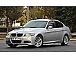 ULUBEY DEN 2011 320D XDRIVE SUNROOF IŞIK PAKET DEĞİŞENSİZ BMW 3 SERISI 320D XDRIVE COMFORT
