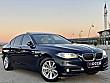 2014 5.20d PREMİUM HAYALET-VAKUM-BOYASIZ-BORUSAN BAKIMLI BMW 5 Serisi 520d Premium - 3732365