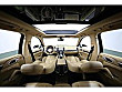 2014-CAYENNE-MAKYAJLI-YENİ KASA Porsche Cayenne 3.0 Diesel - 2448942