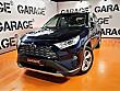 GARAGE 2019 TOYOTA RAV4 2.5 HYBRID PASSION X -PACK JBL CAM TAVAN Toyota RAV4 2.5 Hybrid Passion X-Pack