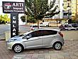 ARTI 27 OTOMOTİV DEN-2012-FORD-FİESTA-1.4 TDCİ-TREND Ford Fiesta 1.4 TDCi Trend - 4099872