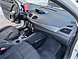 NATUREL den Renault Fluence 1.5 dCi Touch - 3626280