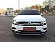 MARAŞ OTOMOTİV ORJİNAL BOYASIZ HATASIZ 19.000 KM DE Volkswagen Tiguan 1.4 TSI Highline - 4387232