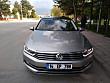 VW.PASSAT 1.6 TDI BMT DSG SIFIR AYARINDA HATASIZ 6231 KM - 2651275