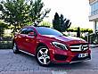 BAYANDAN SIFIR HATA GARAJ ARABASI Mercedes - Benz GLA 200 AMG - 3706778