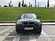 ÖZAVCIDAN 2010 BMW X3 2.0d xDrive CAM TAVANLI OTOMOTİK MASRAFSIZ BMW X3 20d xDrive 2.0d xDrive
