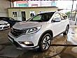 2018 HONDA CR-V 1.6İ-DTEC EXECUTIVE PLUS  HATASIZ CAM TAVAN  Honda CR-V 1.6 i-DTEC Executive - 4721904