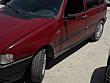 FIAT UNO 1.3 BENZIN - 3131845