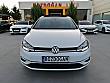 2018 MODEL GOLF 1.4 TSİ DSG CAM TAVAN HATASIZ BOYASIZ Volkswagen Golf 1.4 TSI Comfortline - 4409425
