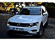 ENDPOİNT - 2017 51.000 KM 1.4 TSİ ACT COMFORTLİNE DSG CAM TAVAN Volkswagen Tiguan 1.4 TSI Comfortline - 2540259