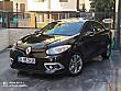 2016 YENİ KASA DİZEL OTOMOTİK ICON PRESTİJ SUNROOFLU FLUENCE Renault Fluence 1.5 dCi Icon - 1597026