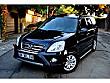 ENDPOİNT - 2006 258.000 KM BOYASIZ KAZASIZ FULL PAKET CRV Honda CR-V 2.0i Executive - 1685874