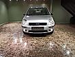 ÖZEN  DEN - İLK SAHİBİ - 187.000 KM DE - LUX PAKET - TEMİZ Ford Fusion 1.6 Lux