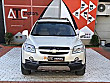 2011 CHEVROLET CAPTIVA 2.0 D LT HIGH 7 KİŞİLİK    ATC motors    Chevrolet Captiva 2.0 D LT High - 1876668