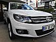 İPEK OTOMOTİV DEN 2015 MODEL VW TIGUEN 1.4 TSI LOUNGE CAM TAVAN Volkswagen Tiguan 1.4 TSI Lounge - 2925792