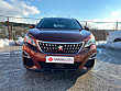 2018 Model 2. El Peugeot 3008 1.6 BlueHDi Active Sky Pack - 47000 KM