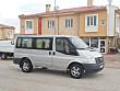 2011 TRANSİT MAKSİ 5 1 BU FİYATA YOK - 3109043
