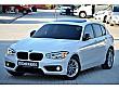 5O.OOO-KM DE JOYSTİCK SUNROOF LEDLİ-XENON KAMERA 16 JANT BOYASIZ BMW 1 Serisi 118i Joy Plus - 1161865
