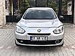 GÜZELLER DEN OTOMATİK FLUENCE BAKIMLI EKSPERLİ Renault Fluence 1.5 dCi Business - 2993077