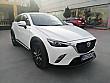 2018 MODEL MAZDA CX.3..1.5 SKY.D POWER SENSE...OTM.4X4 Mazda CX-3 1.5 SKY-D  Power Sense - 693903