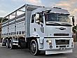 SIRAÇ GALERİDEN 2009 MODEL 2524 HATASIZ BOYASIZ SIFIR MOTORLU Ford Trucks Cargo 2524 - 4036635