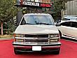 KUZENLER HONDA DAN 1995 CHEVROLET TAHOE 5.7 156.000 KM EMSLASİZ Chevrolet Tahoe 5.7 - 4293947