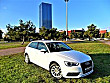 AUDİ A3 SPORTBACK 2015 MODEL 1.6 TDİ ATTRACTİON S-TRONİC Audi A3 A3 Sportback 1.6 TDI Attraction - 1931739