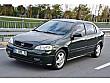 TAKSİT SEÇENEKLİ     Opel Astra 1.6 CD Sıralı Sistem LPG Opel Astra 1.6 CD