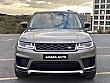 2020 RANGE ROVER RR SPORT P 300 HSE 300 HP ISITMA-HAFIZA-BUZDOLB Land Rover Range Rover Sport 2.0 HSE - 3411145