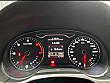 HATASIZ BOYASIZ OTOMATİK DİZEL AUDİ A3 Audi A3 A3 Sportback 1.6 TDI Ambition - 3767927