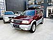 2004MDL SUZUKİ GRAND VİTARA 2.0 OTOMATİK 4X4 HATASIZ BOYASIZ ORJ Suzuki Grand Vitara 2.0 - 910637