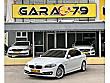 GARAC 79 dan 2013 BMW F10 520d PREMİUM HAYALET VAKUM 92.000 KM BMW 5 Serisi 520d Premium - 3132482