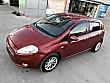 AKDOĞAN DAN 2008 MODEL FİAT PUNTO 1.3 MULTİJET DYNAMİC Fiat Punto - 461946