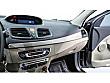 RENAULT FLUENCE 1.5 dci EXPRESSİON 6 VİTES Renault Fluence 1.5 dCi Expression - 257447