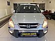 4X4 HONDA CR-V 2.0İ ES EXECUTİVE OTOMATİK SUNROOF BENZİN LPG Honda CR-V 2.0i ES - 3830352