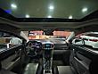 2013-CAPTİVA-HİGH PAKET-7 KİŞİLİK Chevrolet Captiva 2.0 D LT High - 1192471