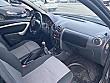 2013 DACİA DUSTER 4X4 6 İLERİ 110 BEYGİR EN DOLU PAKET AKSESUARL Dacia Duster 1.5 dCi Laureate - 4165322