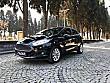 2015 Ford Fiesta Titanium 1.5 TDCİ KUSURSUZ 34.000 KM HATASIZ Ford Fiesta 1.5 TDCi Titanium
