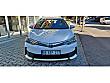 DEĞİŞENSİZ  HASAR KAYITSIZ  SERVİS BAKIMLI Toyota Corolla 1.33 Life - 242131