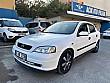 HAS ÇAĞLAR OTODAN 1998 MODEL OPEL ASTRA 1.6 16 WALF Opel Astra 1.6 CD