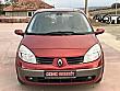 CENDEK OTOMOTİVDEN 2004 MODEL SUNROFLU SCENİC FULL PAKET HATASIZ Renault Scenic 1.6 Privilege - 1988226