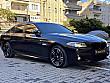 BOYASIZ 2013 BMW 5.20D M SPORT HAYALET NBT VAKUM ISITMA BMW 5 Serisi 520d Premium - 2182015