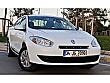 2012 RENAULT FLUENCE 1.5 dCİ BUSİNESS 90 BEYGİR EURO 5 MOTOR Renault Fluence 1.5 dCi Business - 122906