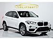 SUA OTOMOTİVDEN 2016 BWW X LİNE 37 BİN KM DE BMW X1 18i sDrive X Line - 3241794