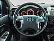 KURUMOĞLU AUTO Dan Toyota Hilux Ekstralı Çok Temiz Toyota Hilux Adventure 2.5 4x4 - 3839724