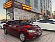 SERCANLAR DAN 29.999 TL PEŞİN 24 AY VADE İMKANI     Opel Astra 1.6 CD