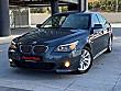 POWERTECH 2008 5.20 D PEMİUM BMW 5 Serisi 520d Premium - 946792