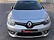 İrem Autodan Kampanya son 3 gün     Renault Fluence 1.5 dCi Icon - 4264512