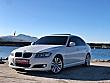 ŞİŞMANOĞLU OTOMOTİV DEN 2011 BMW 3.20D PREMİUM 184 HP IŞIK PAKET BMW 3 SERISI 320D PREMIUM